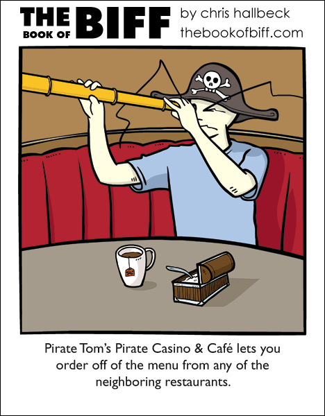 Pirate